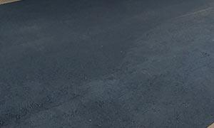 asphalte pavage entreprise