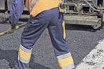 asphalte terrebonne