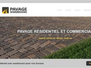 pavage-sherbrooke-asphalte-pave-uni-beton.jpg