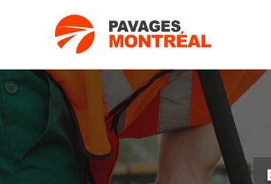 pavage-montreal-terrebonne-longueuil