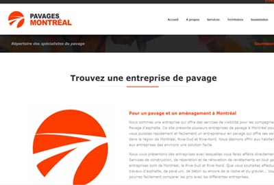 pavage-rosemont-villeray-verdun-lasalle-lachine-anjou-dorval