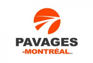 pavages-montreal-rive-sud-laval-rive-nord.jpg