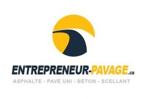 pavage-asphalte-pave-uni.jpg